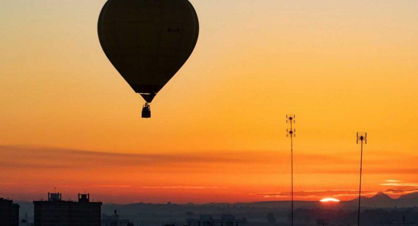 air_balloon_ape_2402_1-1536x1024