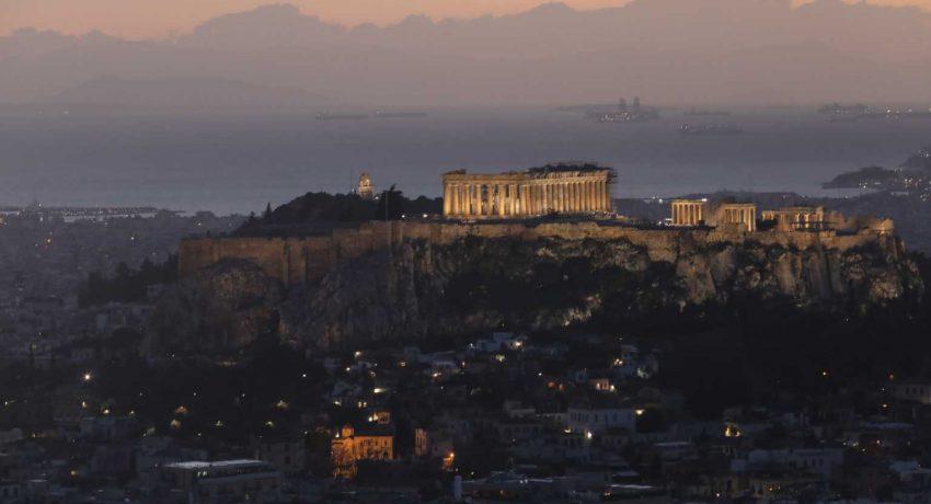 akropoli1-1536x981