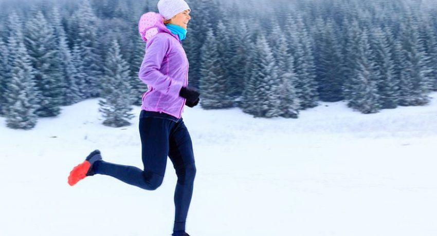bigstock-Woman-Fitness-Inspiration-And--99037034