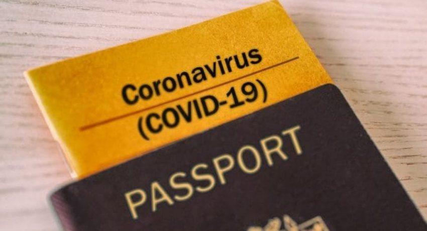 covid-vaccine-certificates-travel-europe-1280x720-1024x576