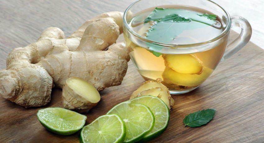 ginger-tea-123-mikri-3