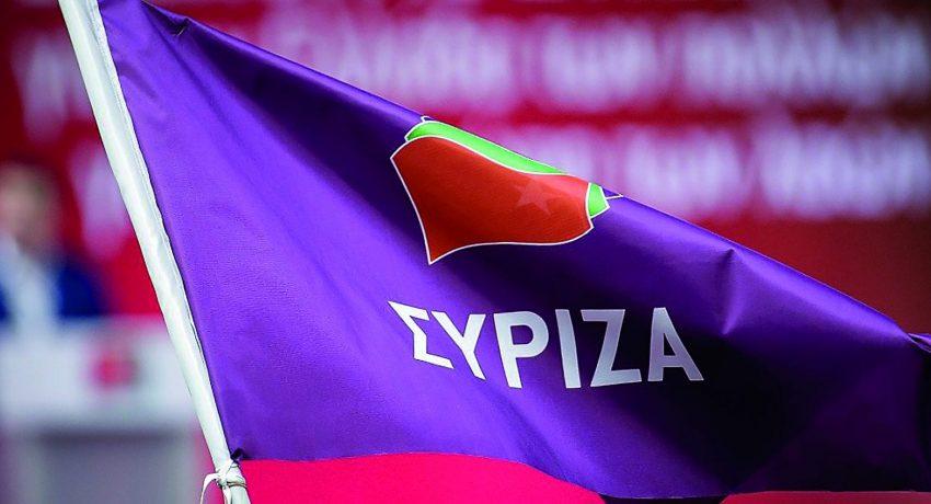 ipopsifioi-syriza-euroekloges-tsipras
