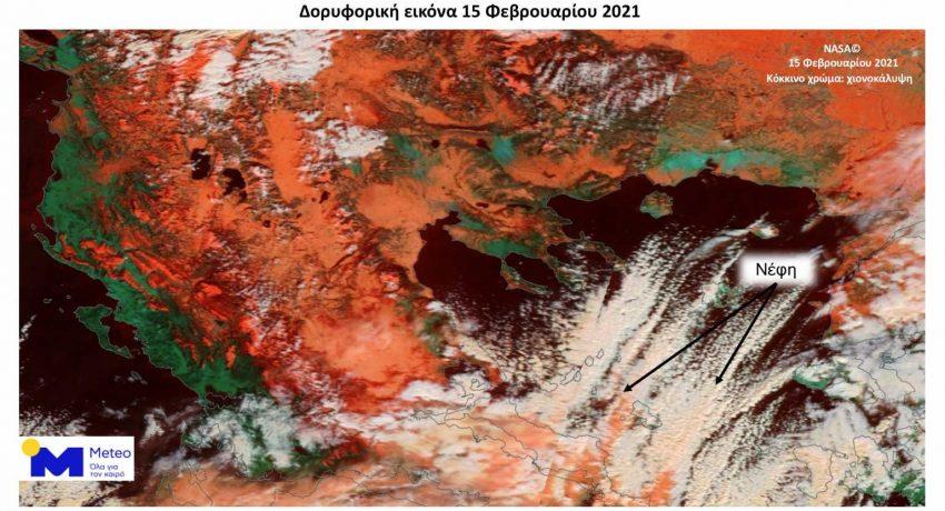 meteoNasa15-1536x876