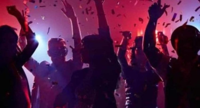 party-696x464-1-1