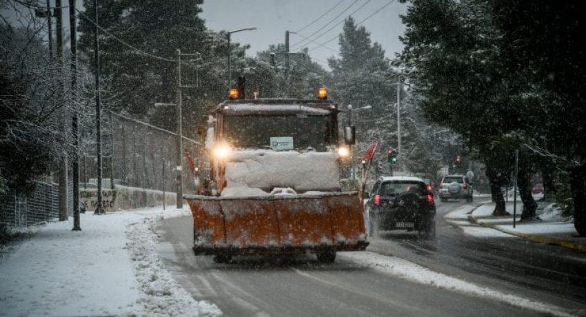snow_eur_9-696x464