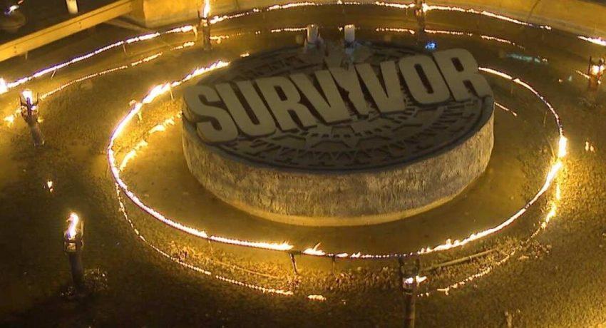 survivor---karolina
