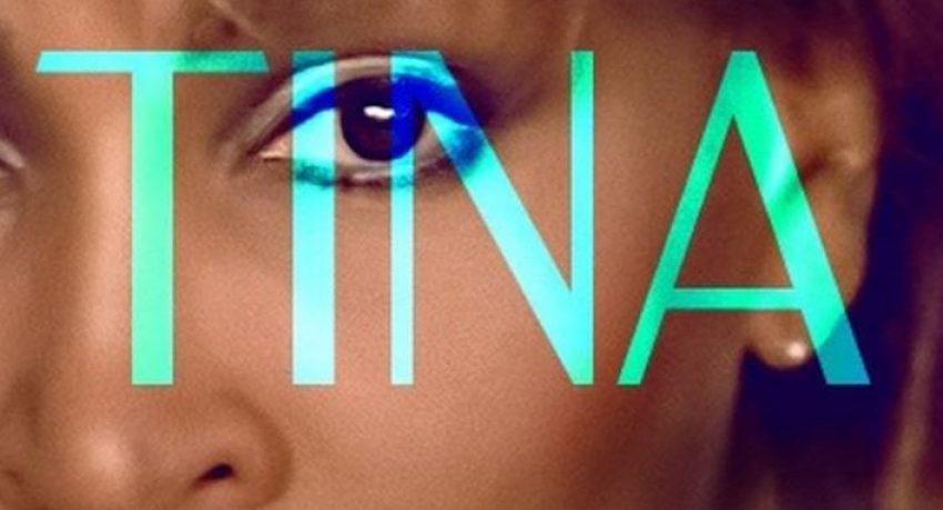 tina-1