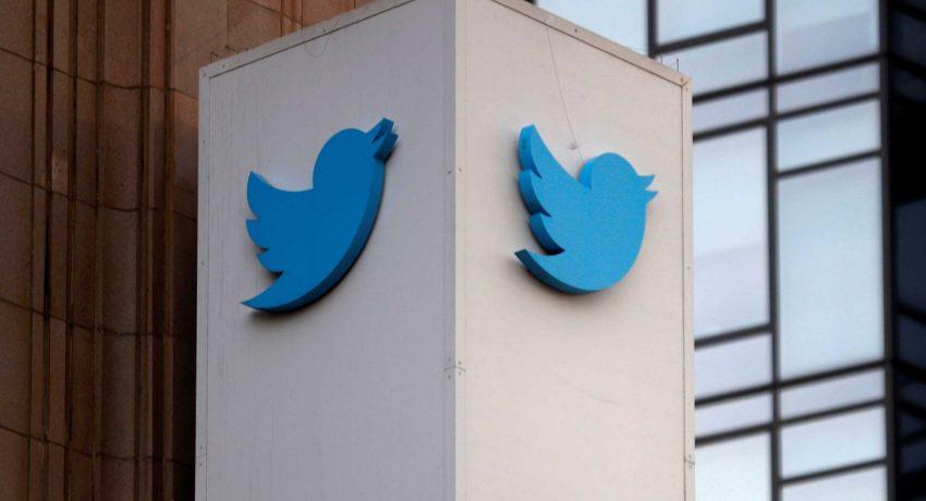 twitter_logo-scaled