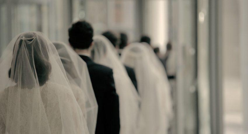 Οι-Νέοι-της-Όπερας-Γάμοι-του-Φίγκαρο-02