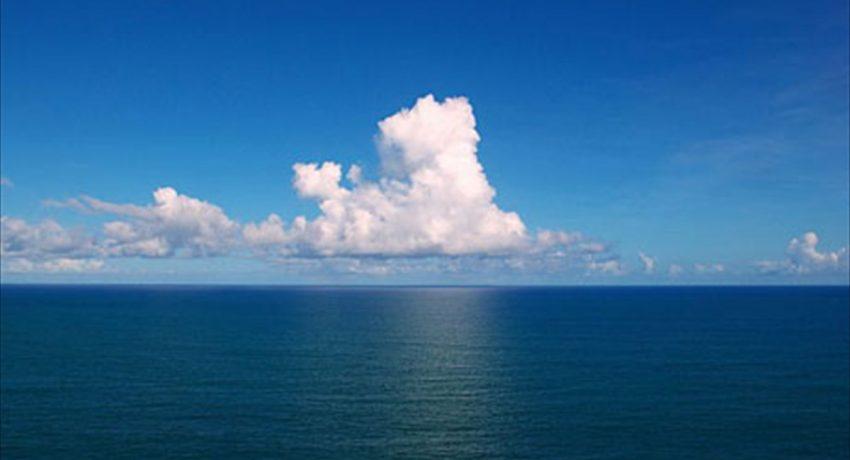 10-pragmata-pou-isos-den-kserete-gia-tous-okeanous
