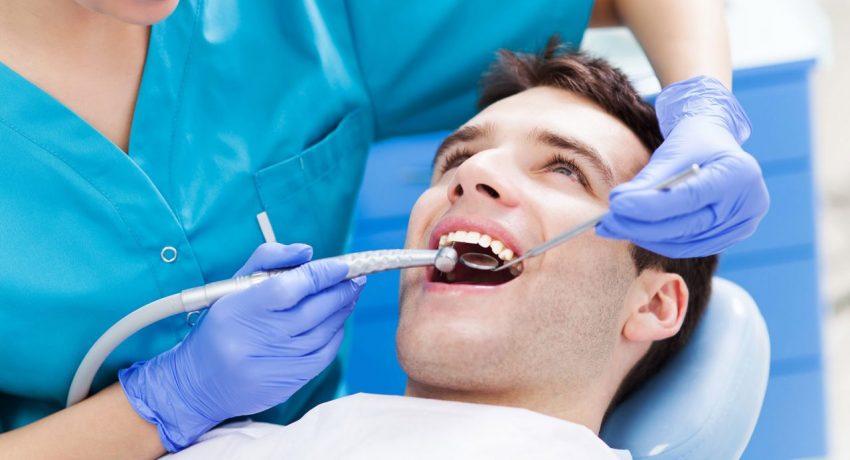 191121115615_dentist-1280x720