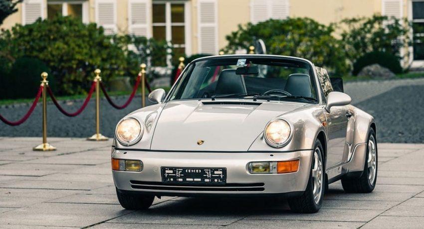 210312150226_Porsche-911-Maradona-3