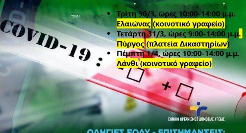 D.T.test_covid666[17886]