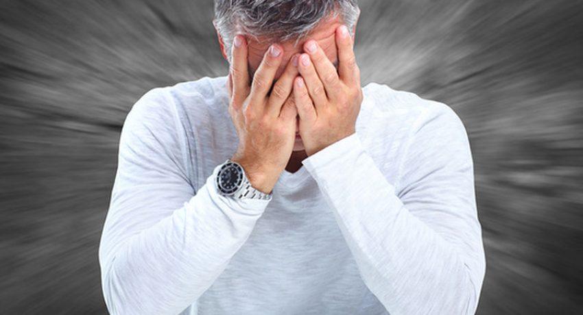 bigstock-Man-having-a-migraine-headache-144714974