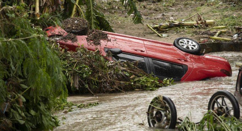 brazil-floods-1