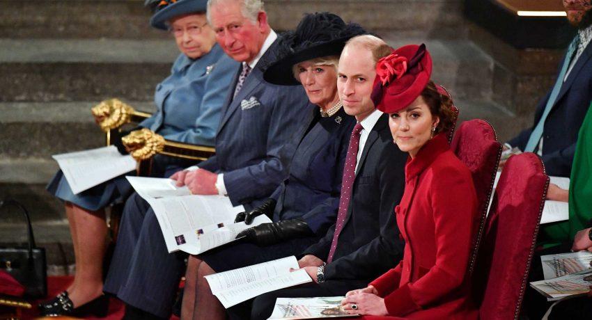 britain_royals-2048x1365