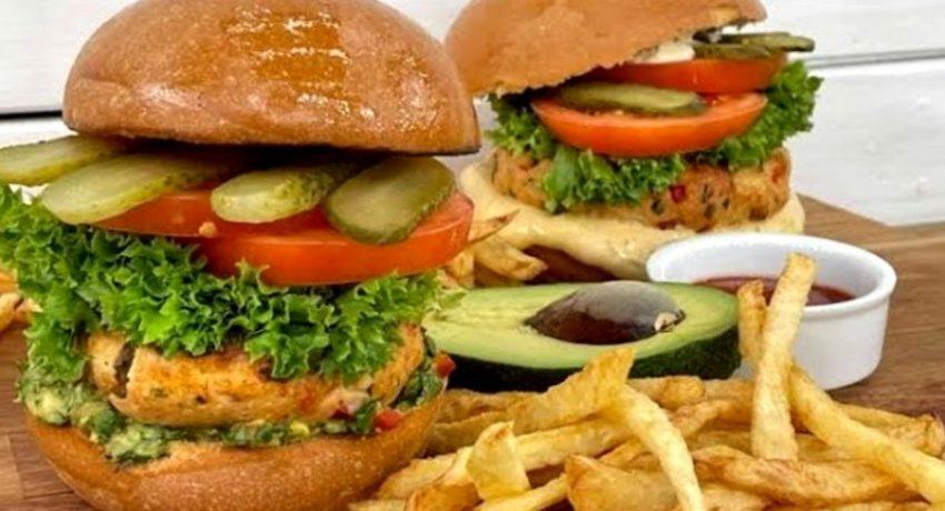 burger-kotopoulo-500-960x480