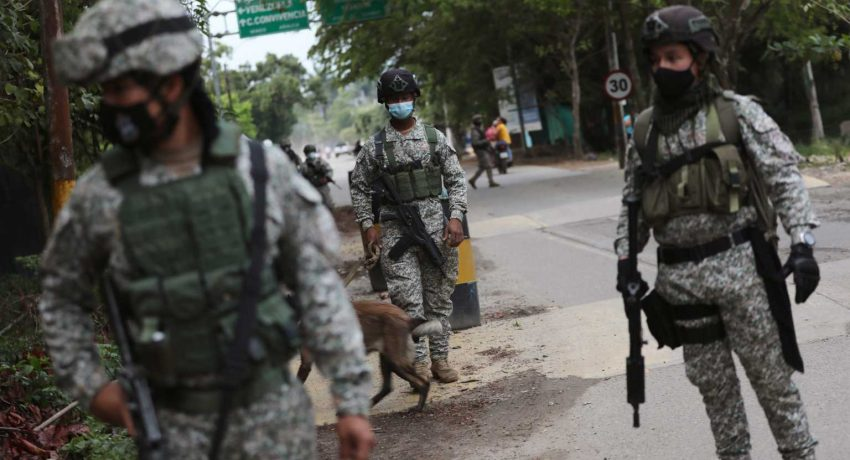 colombia_military-1536x1024