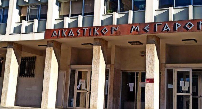 dikastiria-dikastiko-megaro-agriniou-750x375