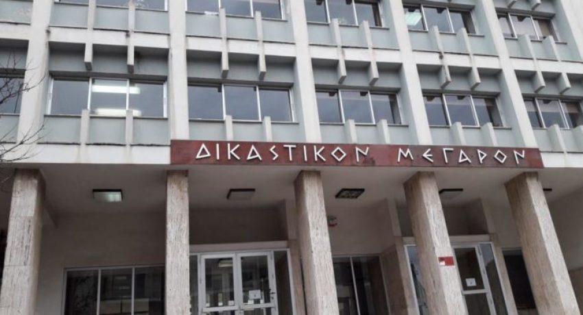 dikastirio-dikastiko-megaro-agriniou-750x375