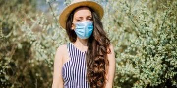 Adult, Adults Only, Allergy, Allergy Medicine, Coronavirus