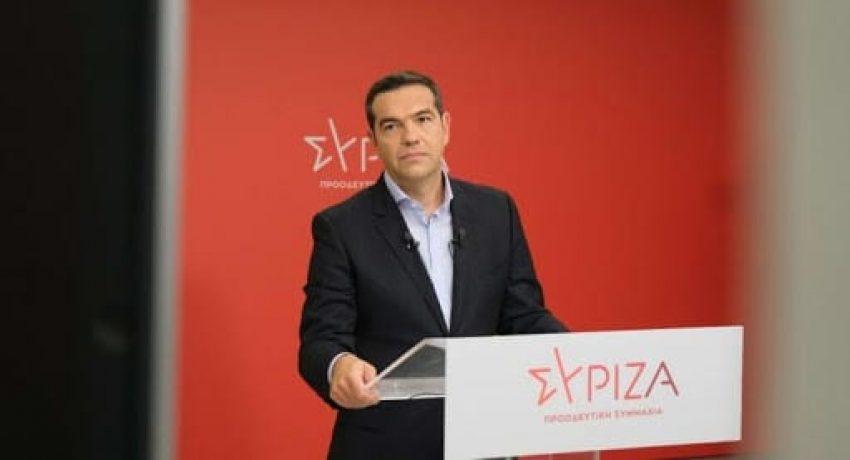 siriza_tsipras