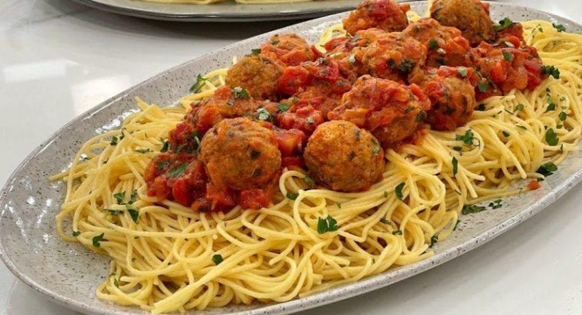 spaghetti-keftedakia-500-960x480