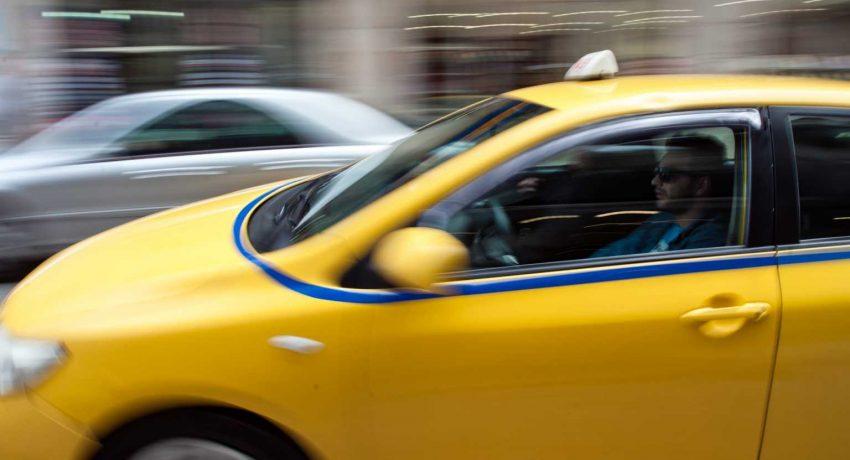 taxi2_intime-1536x1078