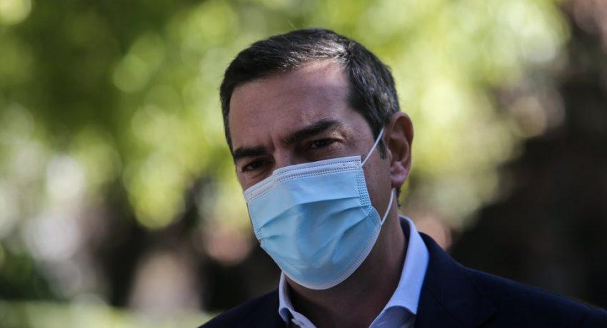 tsipras-maska