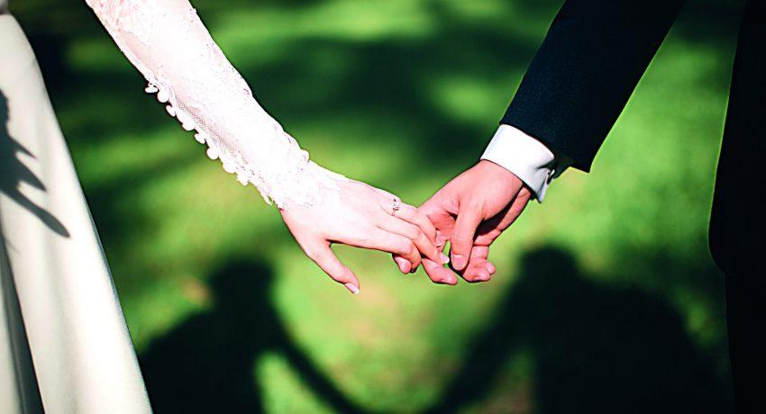 weddings-3225110