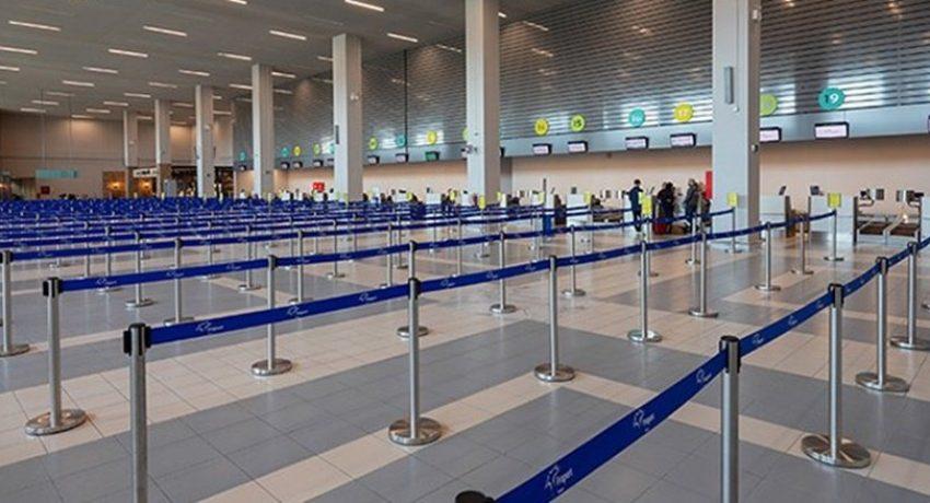 zante_airport_2