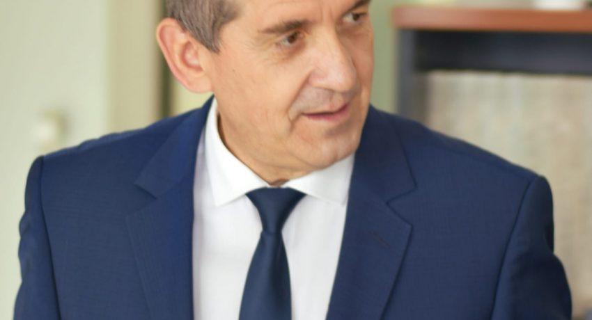 αλεξοπουλος φωτο