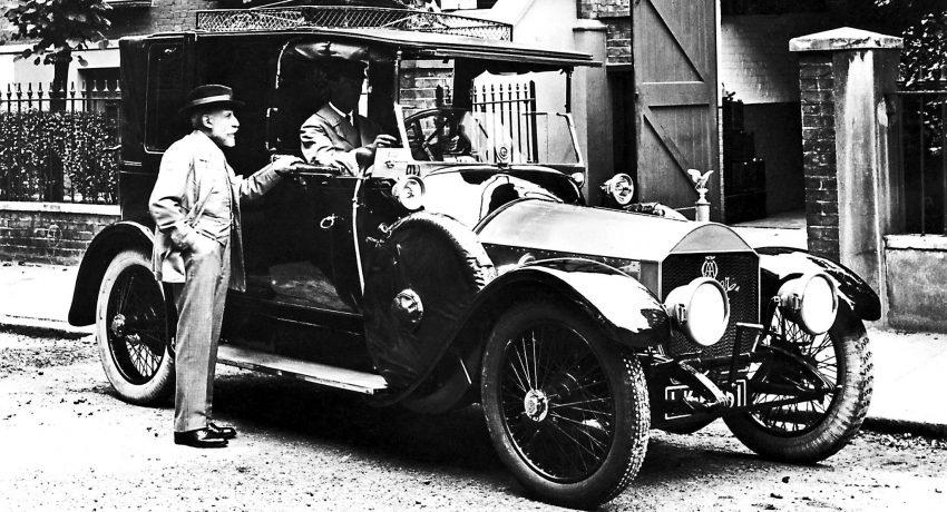 1913-Napier-3035-hp-car