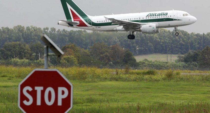 Alitalia_Reuters_16_09_2020