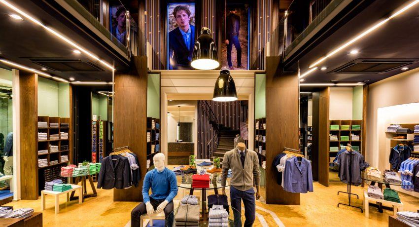 DUR_Store