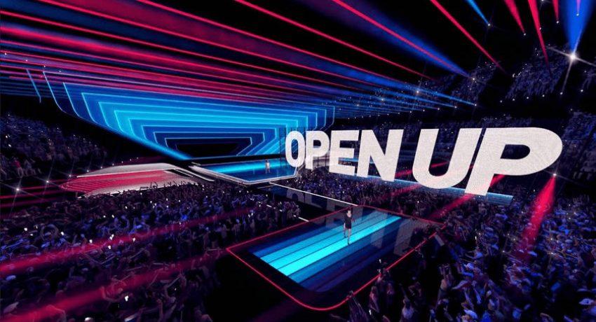 Eurovision-2021-Stage