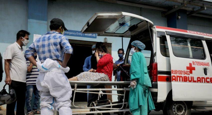 India_pandemic_nk