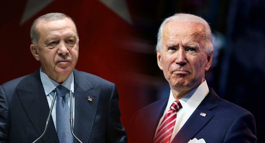 biden- erdogan