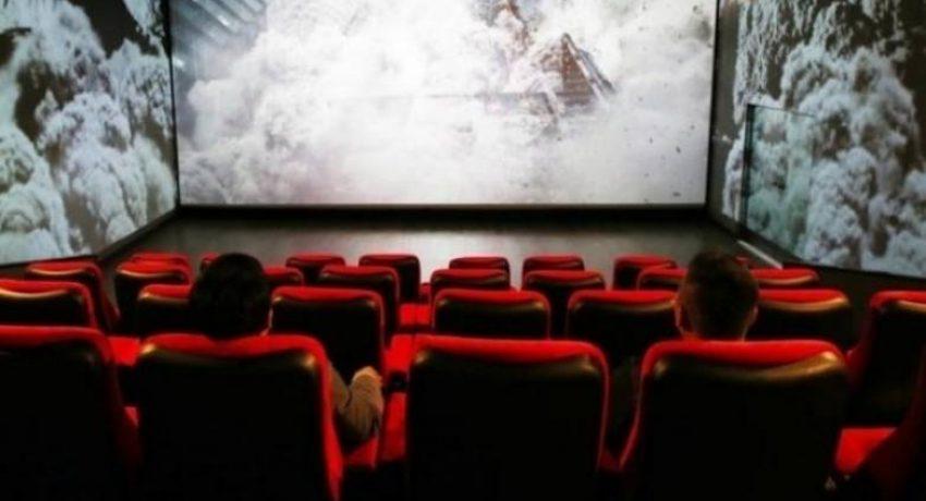 cinema-kinimatografos