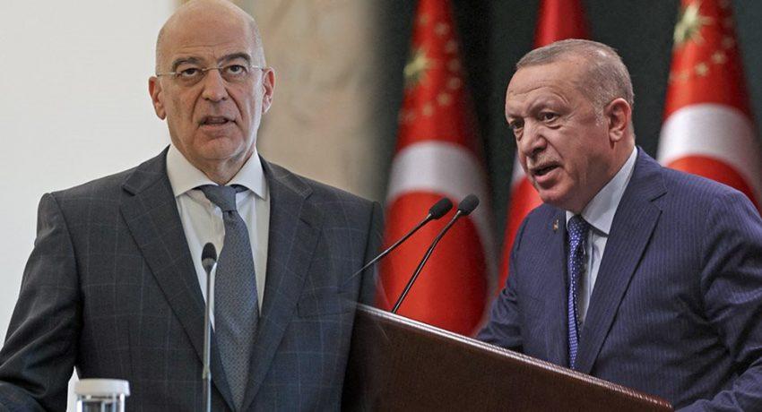 dendias-erdogan-arthro (1)