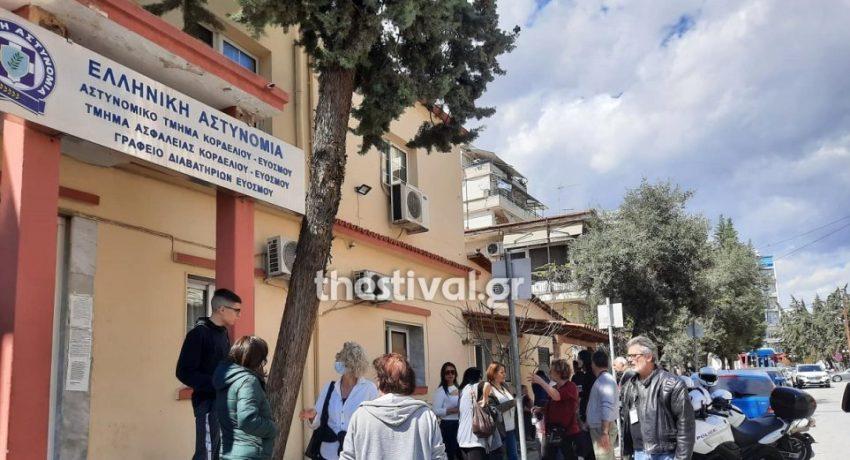 entasi_thessaloniki
