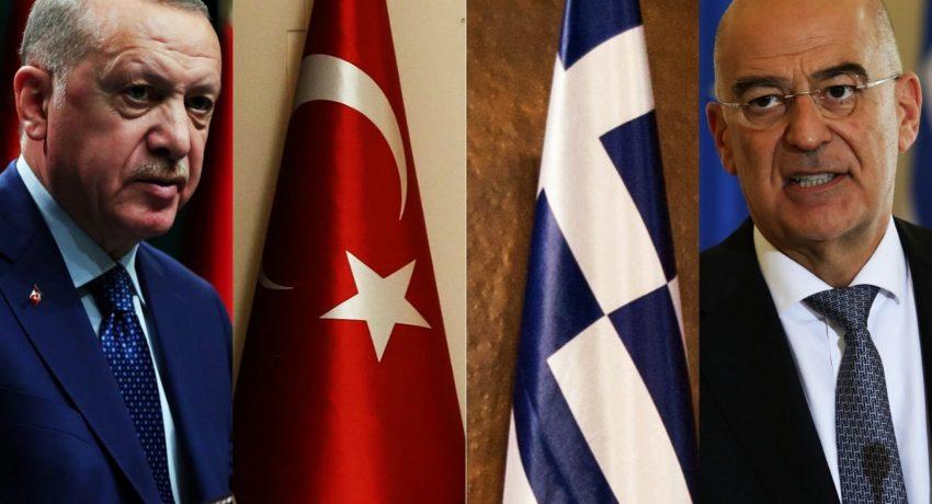 erdogan_dendias_in_1404_1