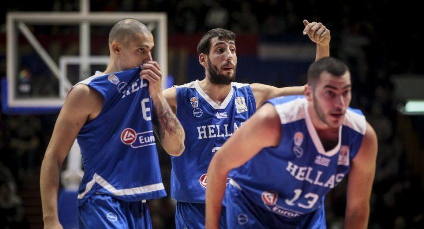 eurobasketgreecee