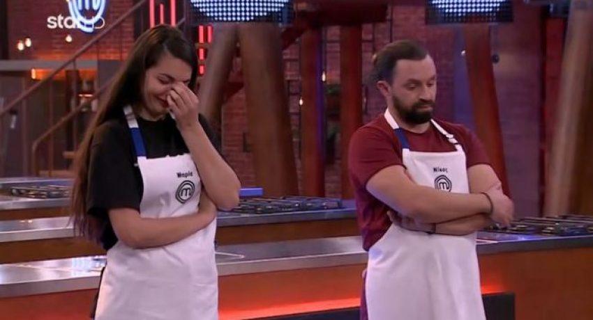 master_chef_apoxorisi