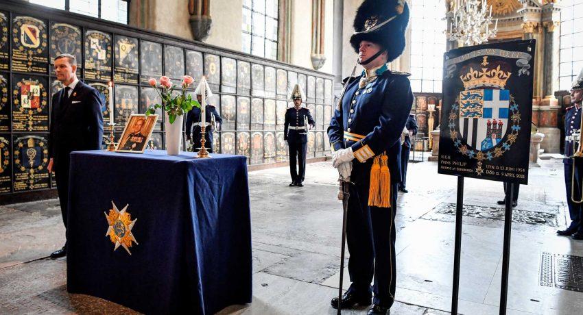 philip_funeral_royals3-2048x1365