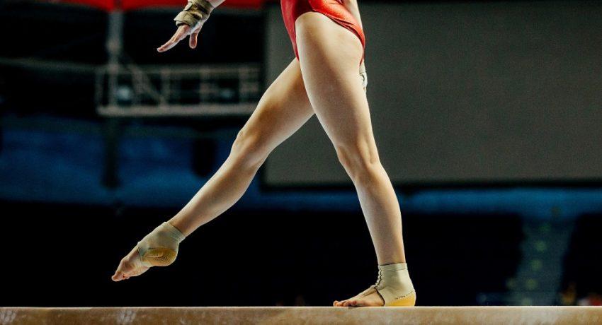 shutterstock_gymnasticks-1