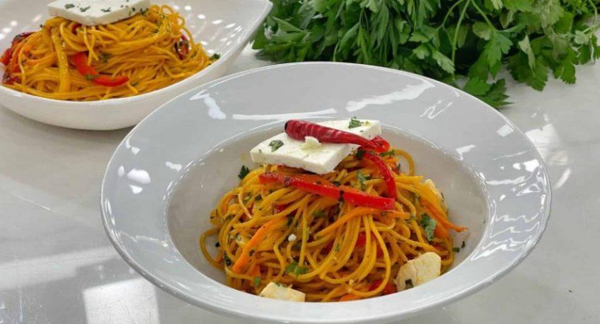 spaghetti-laxanika-500-960x480