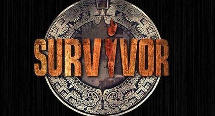 survivor-4-1-1-1-1