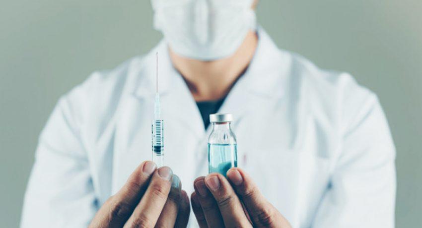 vaccine-covid