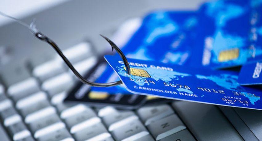 xl-2020-phishing-1_apati